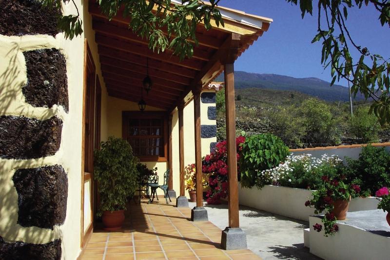 Casitas La Palma Bonita, slika 4