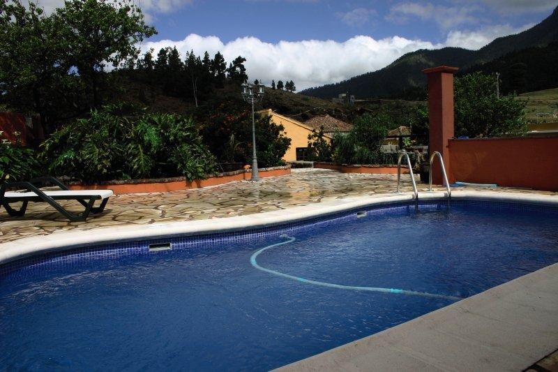 Casitas La Palma Bonita, slika 5
