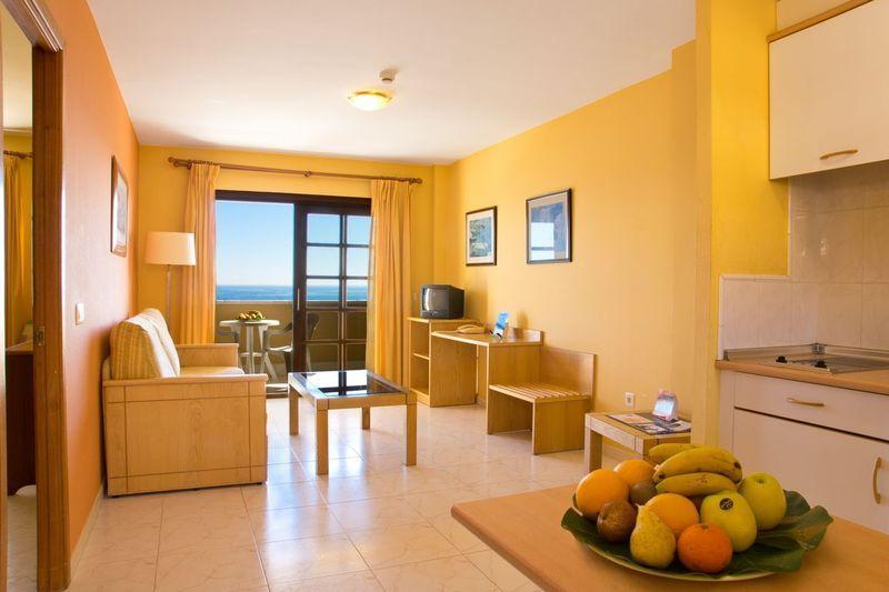 Hotel Ereza Mar, slika 4