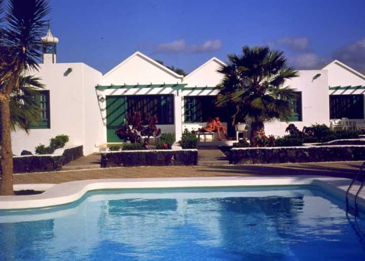 Las Gaviotas The Home Collection, slika 1