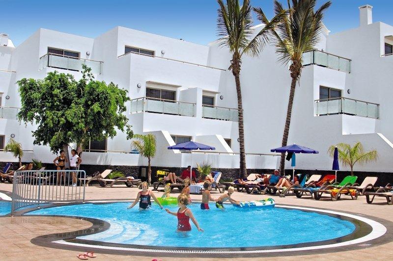 Lanzarote Village, slika 4