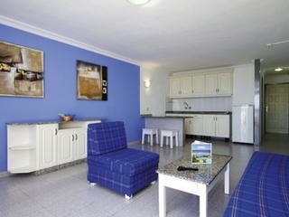 Ereza Apartamentos Los Hibiscos, slika 4