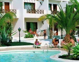 Labranda Playa Club, slika 1