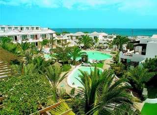 Labranda Playa Club, slika 2
