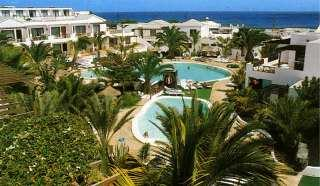 Labranda Playa Club, slika 3