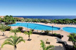 Hotel Las Olas, slika 2