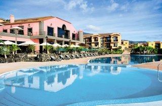 Hotel Las Olas, slika 3