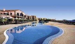 Hotel Las Olas, slika 4