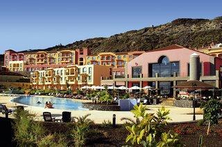 Hotel Las Olas, slika 5