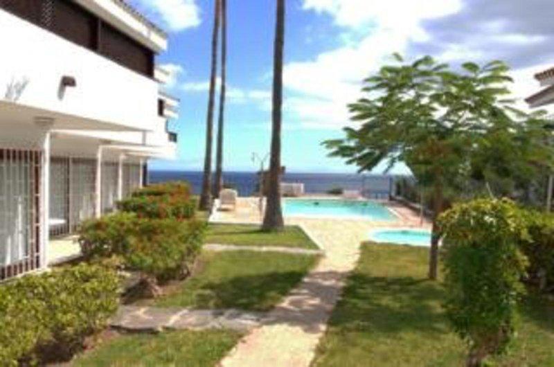Apartamentos Los Caribes, slika 2