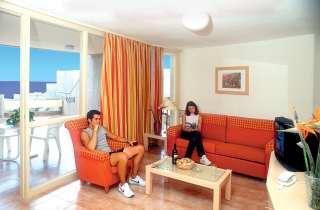 Alborada Ocean Club, slika 2