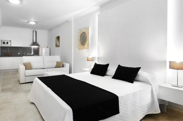 Kn Hotel Arenas Del Mar, slika 2