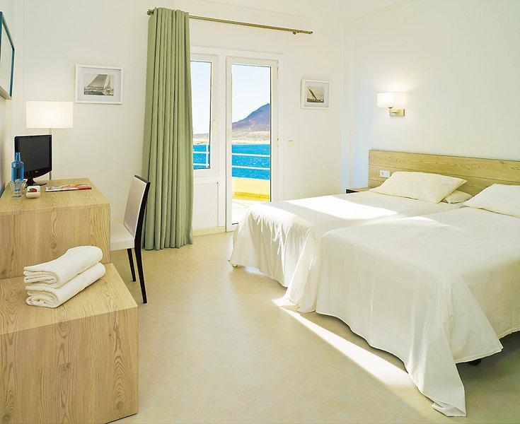 Hotel Medano, slika 3