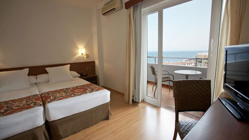 Hotel Catalonia Punta Del Rey, slika 1