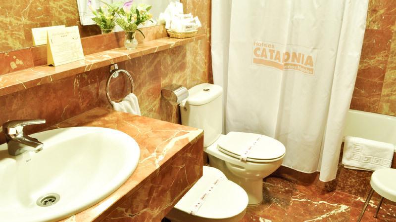 Hotel Catalonia Punta Del Rey, slika 2