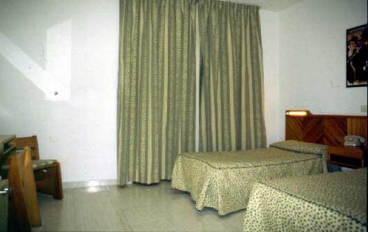 Andrea?s Hotel Tenerife, slika 1