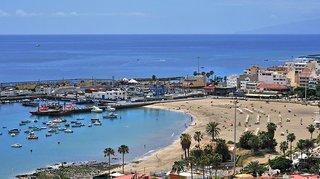 Sol Arona Tenerife, slika 2