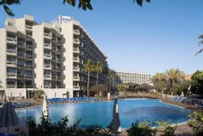 Hotel Troya Tenerife, slika 1