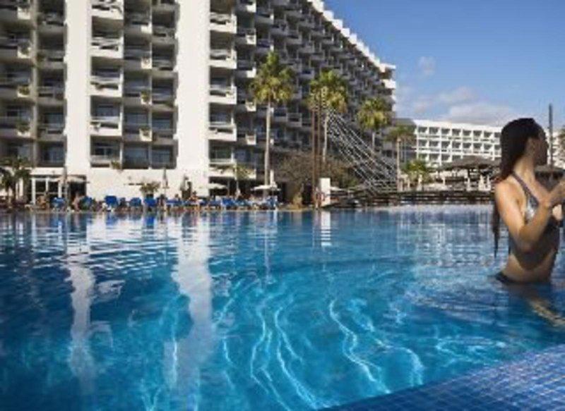 Hotel Troya Tenerife, slika 2