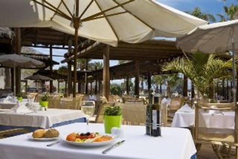 Hotel Troya Tenerife, slika 4