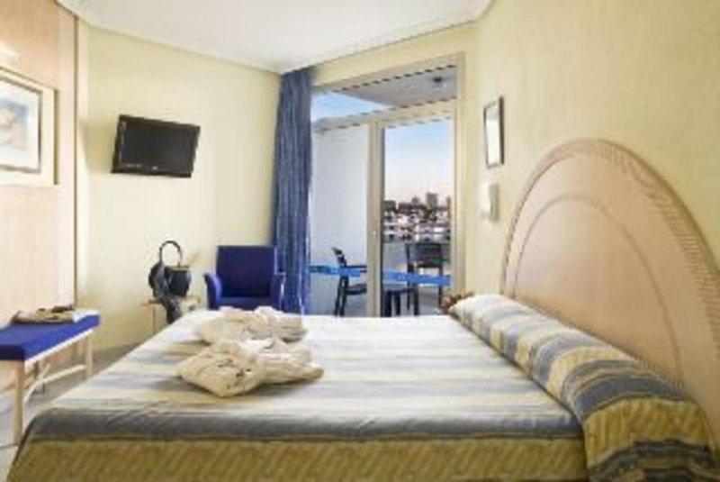 Hotel Troya Tenerife, slika 5