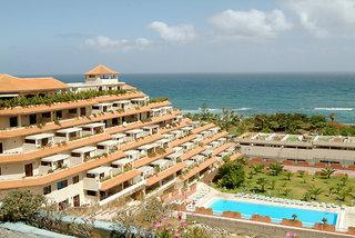 Bahia Playa, slika 4