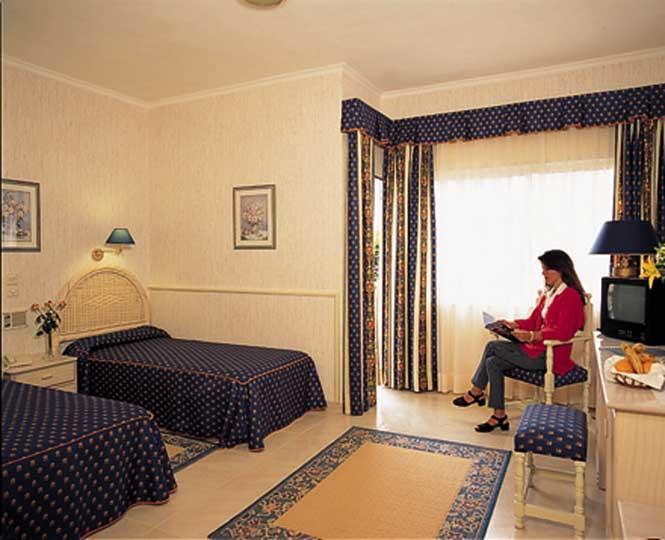 Hotel Trovador, slika 3