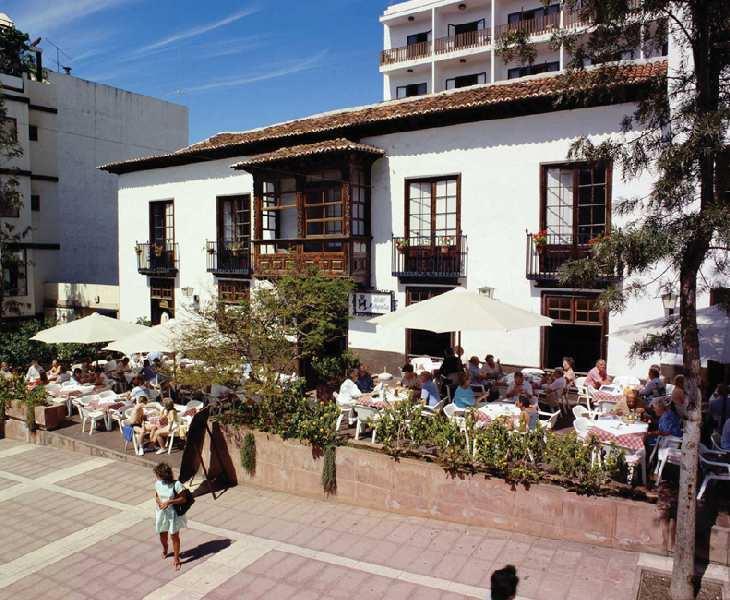 Hotel Marquesa, slika 2