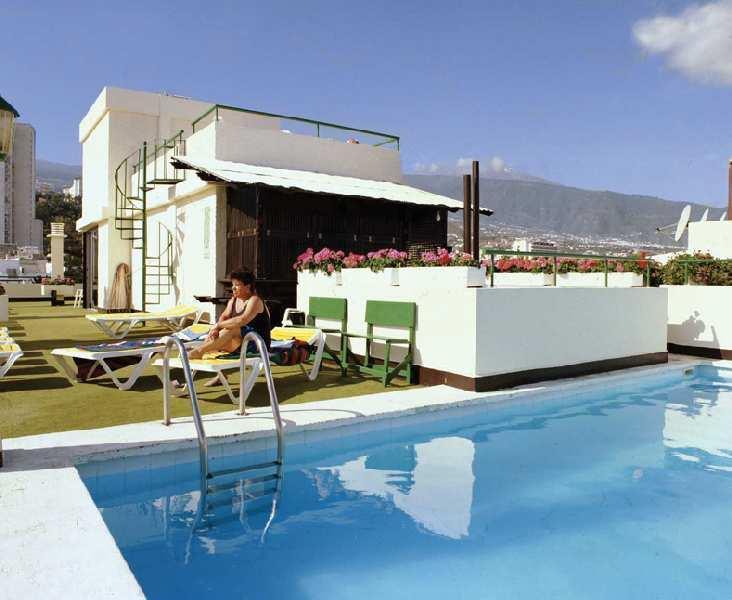 Hotel Marquesa, slika 4