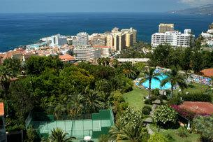 Hotel Elegance Miramar, slika 1