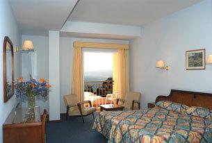 Hotel Elegance Miramar, slika 2