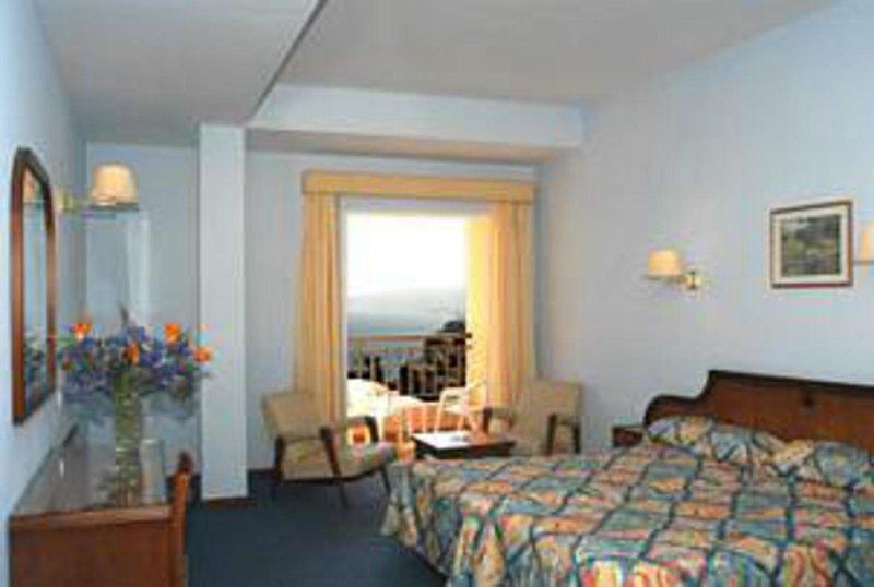 Hotel Elegance Miramar, slika 4