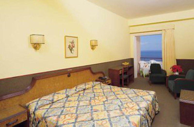 Hotel Elegance Miramar, slika 5