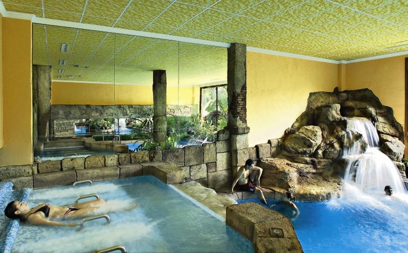 Bluesea Costa Jardin and Spa, slika 3
