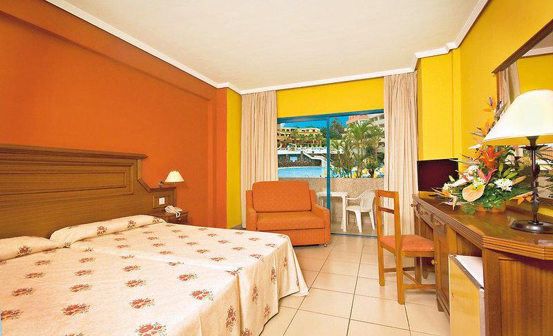 Hotel Turquesa Playa, slika 3