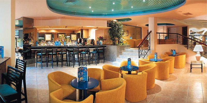 Hotel Turquesa Playa, slika 4