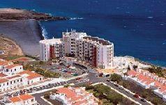 Vincci Tenerife Golf, slika 2