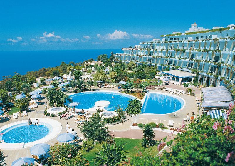 La Quinta Park Suites and Spa, slika 3