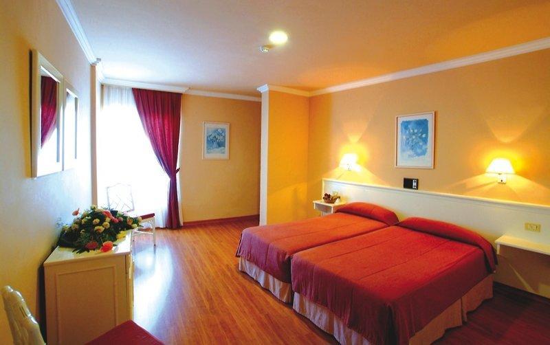 La Quinta Park Suites and Spa, slika 4