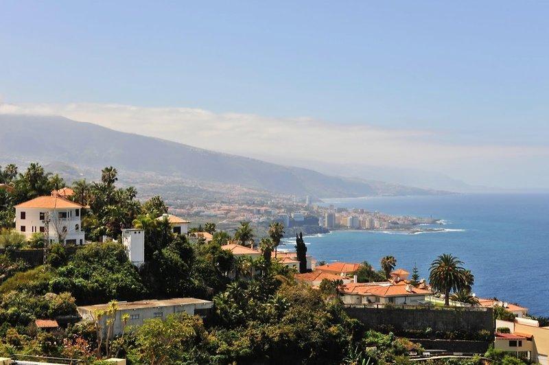La Quinta Park Suites and Spa, slika 5