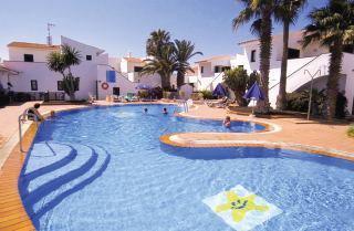 Hotel Puerto Caleta, slika 2