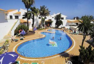 Hotel Puerto Caleta, slika 3