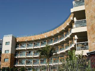 Apartamentos Marinasol and Aqua Spa, slika 1