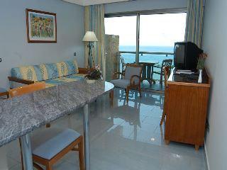 Apartamentos Marinasol and Aqua Spa, slika 2