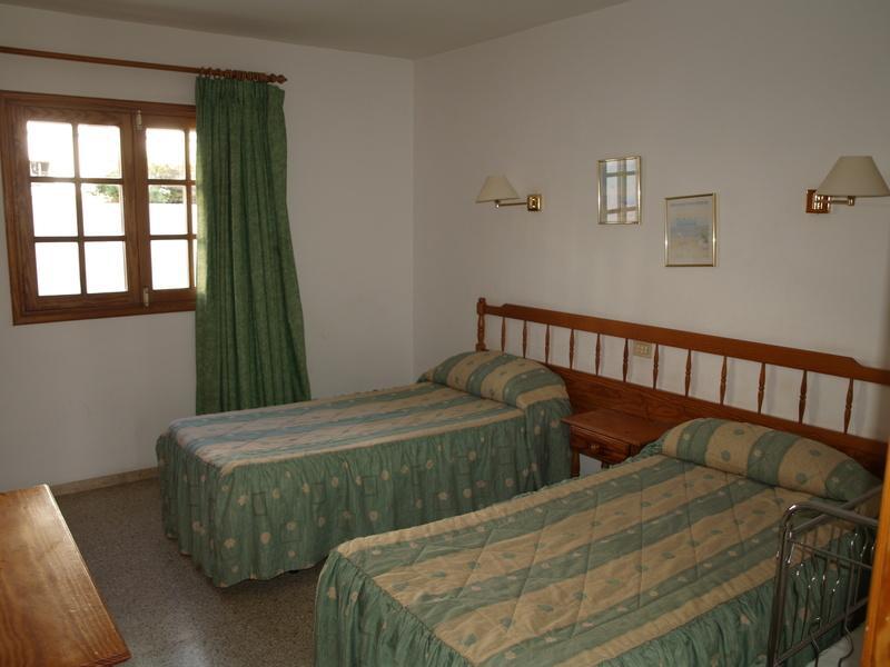 Apartamentos Isabel, slika 2