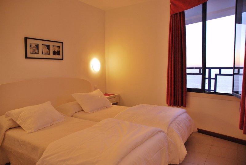 Hv Vista Taurito Apartamentos, slika 3