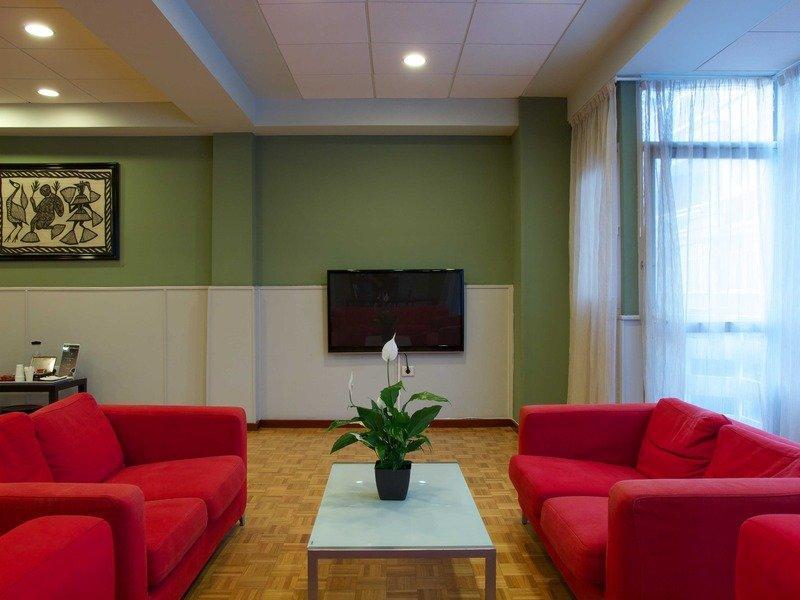 Hotel Atlanta, slika 2