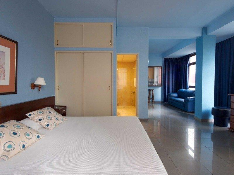 Hotel Atlanta, slika 5