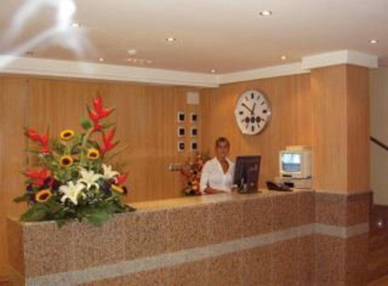 Hotel Alisios Canteras, slika 3