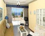 Vigilia Park Apartaments, slika 2